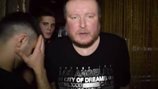 Интервью Николая Должанского (Дом 2)