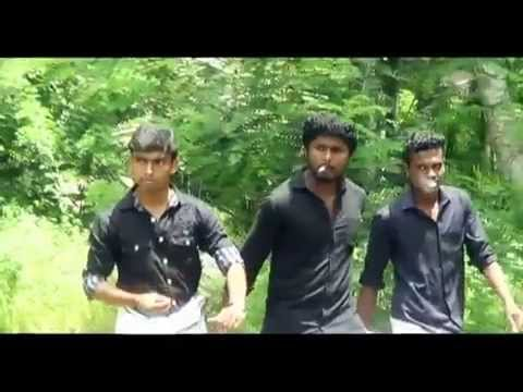 PREMAM-Kalippu song Remake
