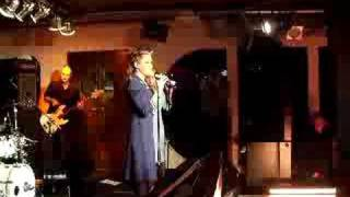 vanessa petruo - explanation song
