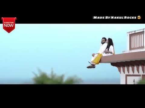 Sad Song By Arjit Singh