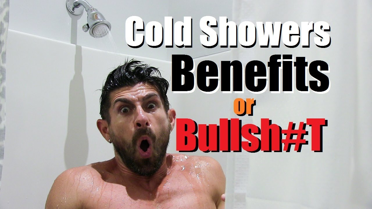 Golden showers streaming porn