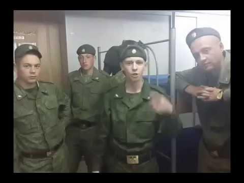 руслан белый в армии фото организовать