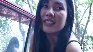 Download Video Primitive Wild Girl in Forest episode 1 ( 18+ ) MP3 3GP MP4