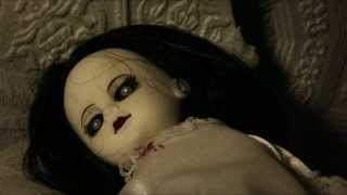 Living dead dolls: Personal Demon