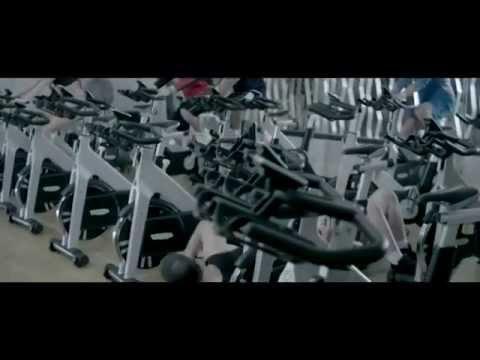 Copie a Speak feat Raluka & DOC Lasa ma mi place Official video HD