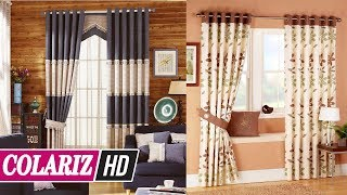 MUST WATCH! 55+ Captivating Living Room Curtains to Make the Most of Your Space