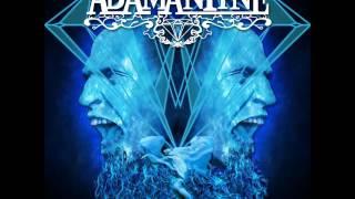 Gambar cover Adamantine - Heroes & Villains (ALBUM STREAM)
