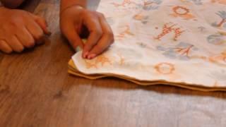 видео Пеленки, подгузники для собак