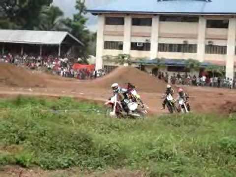 HEMS Operation Motocross 2010.wmv