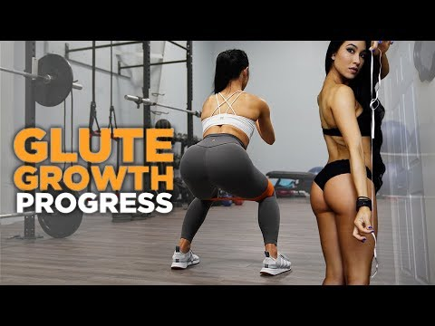 how-i-grew-my-glutes-2cm-naturally-in-8-weeks-(realistic-results)