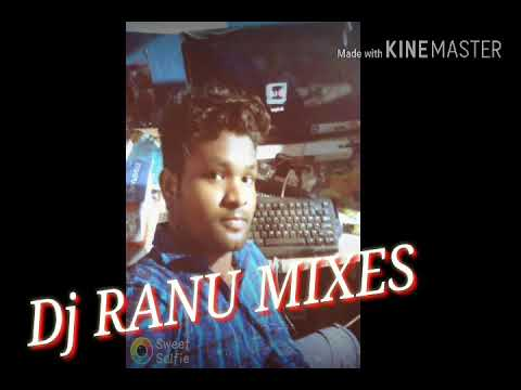 Ye gaura aaj kal ka khathas cg dance dhamaka mix by dj ranu mix