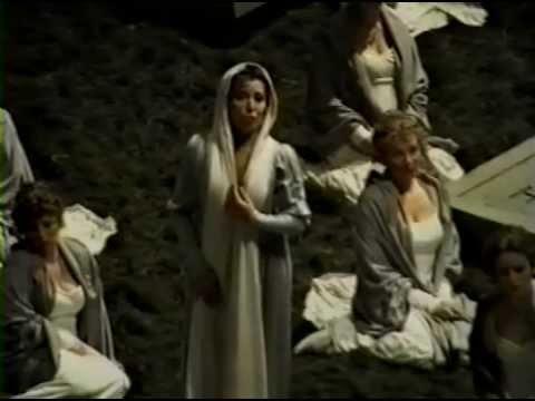 LE SIEGE DE CORINTHE ( L'ASSEDIO DI CORINTO ) - GIOACHINO ROSSINI - 2001