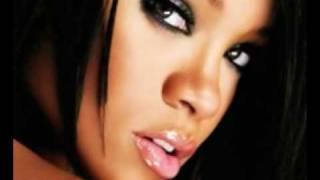 Rihanna - Emergency Room