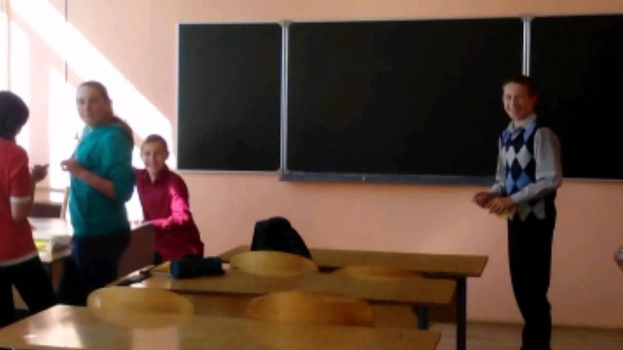 ПРИКОЛЫ В ШКОЛЕ(смешные фото) - YouTube