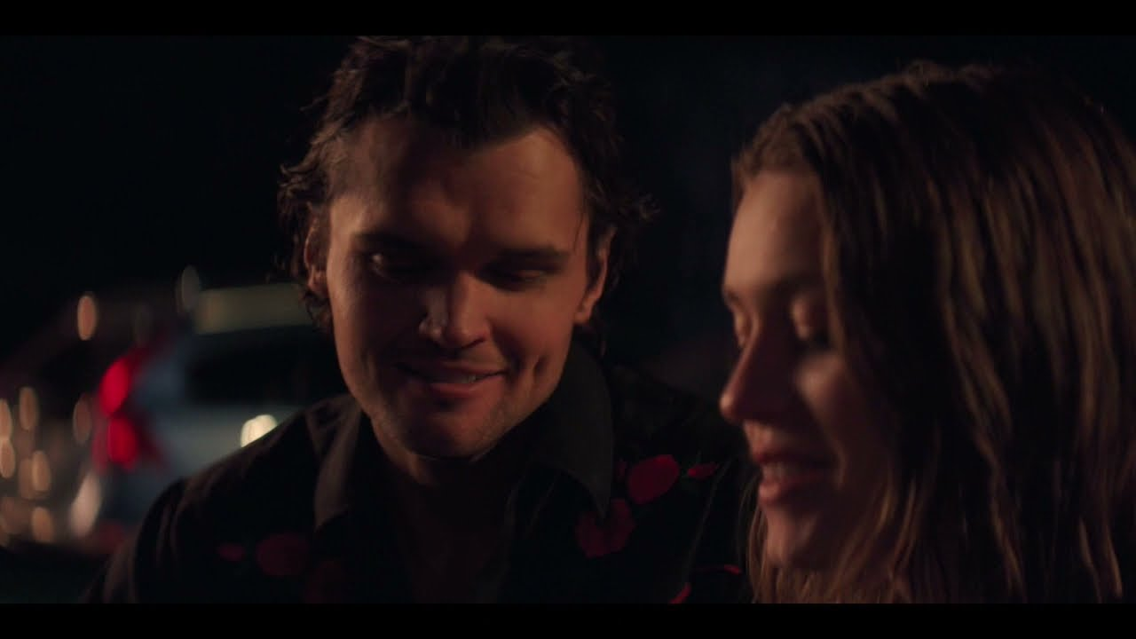 Download Heather and Ray - Panic - 1x04 Part 3