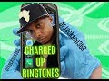 FREE RINGTONES funny novelty hiphop by DrJackson360