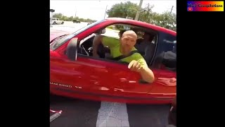 BEST ROAD RAGE | FIGHTS | CRASHES COMPILATION 2019