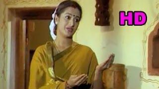 Raghavendra Mahatyam Mantralayam Movie Promo Song | 06