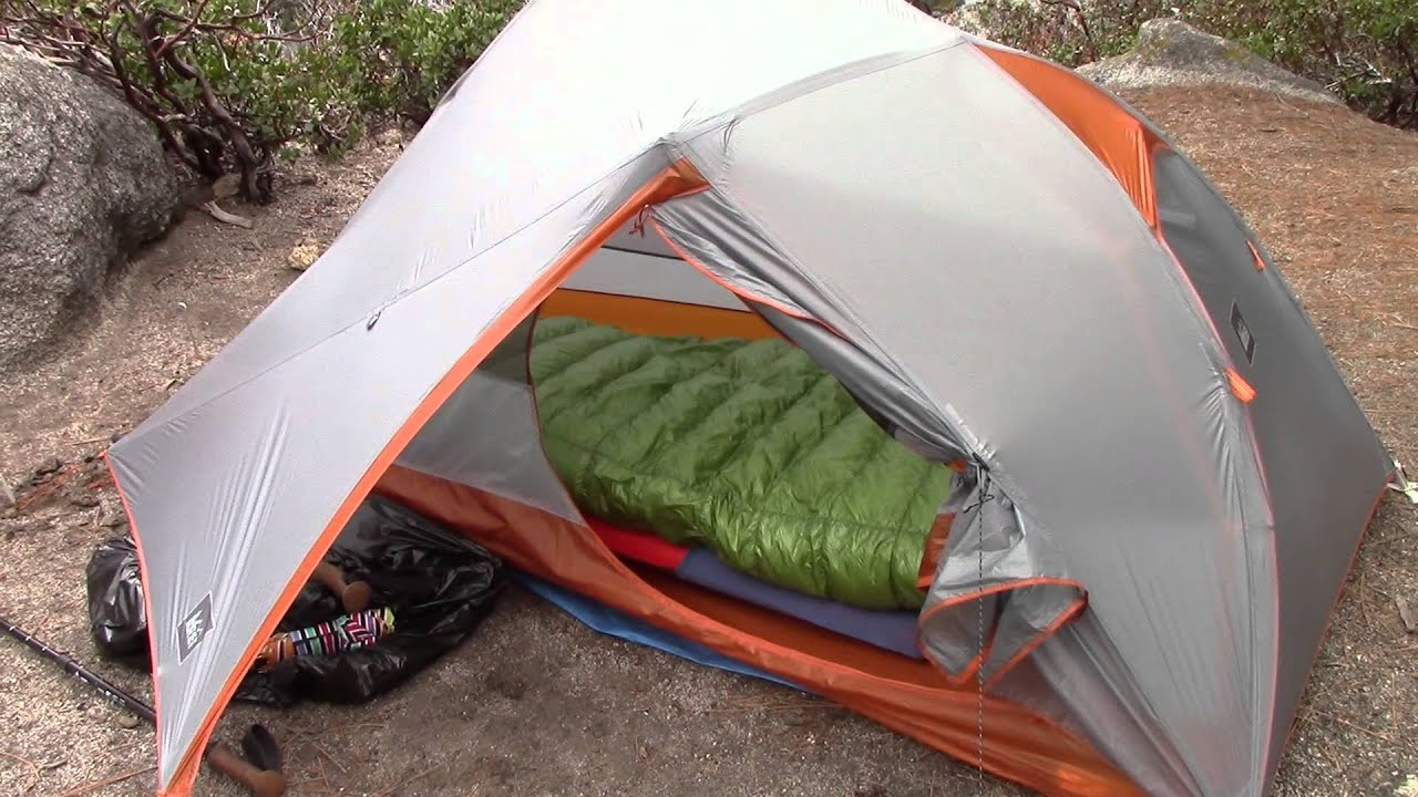 2014 REI Quarterdome 1 : rei two person tent - memphite.com