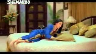 Pyar Ka Anjam Kisne Socha.mp4