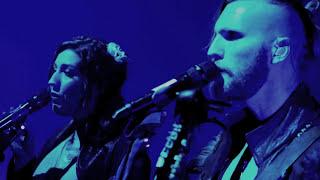 FAUN - Hymne der Nacht (Luna Tour 2015)