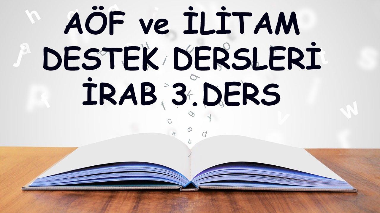 Irab3
