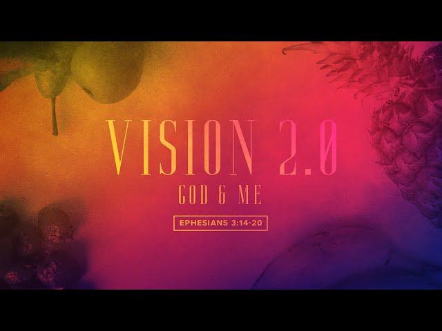 Worship for Sunday, June 13, 2021