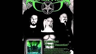 ECNEPHIAS - Il martirio di San Lucifero - Lucifer (instrumental)