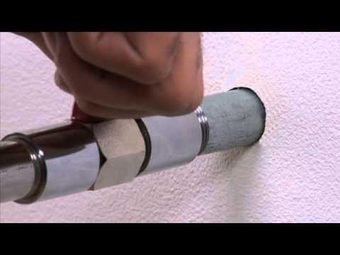 C mo reparar una llave que gotea doovi for Como reparar llave de ducha que gotea