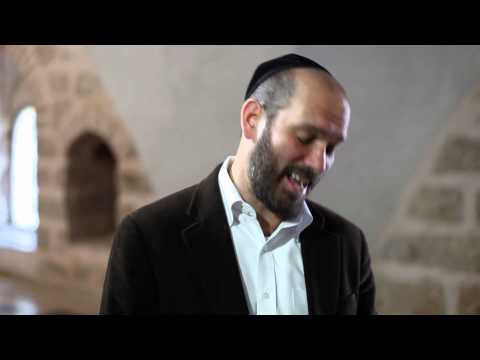 -   () - (Yonatan Razel Katonti (Video