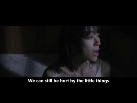 Hikaru Utada - Hatsukoi - Subtitled English Translation