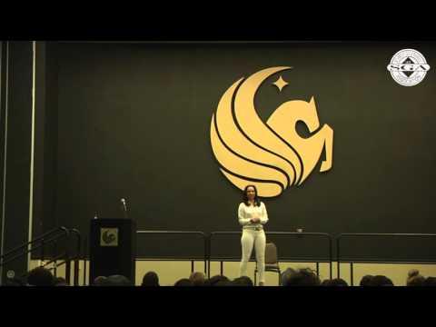 MSC BHM Keynote Speaker