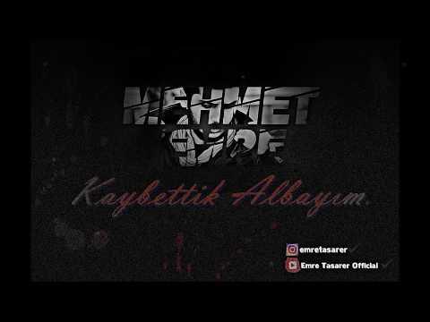Emre Taşarer - Kaybettik Albayım (2018)