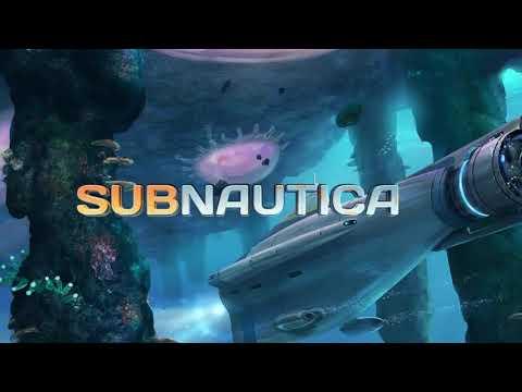Subnautica Abandoned Ship 10 Hours