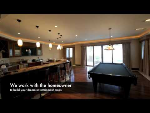 Simich Development and Souther California Custom Homes