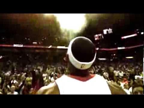 NBA Mix - Timber -