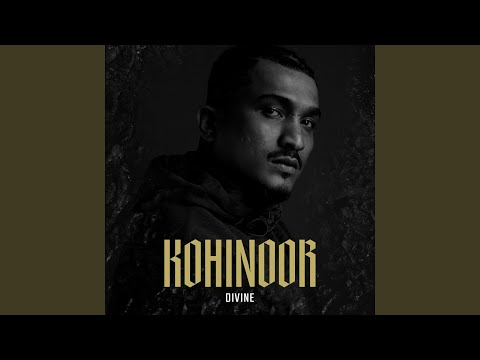 Download Lagu  Kohinoor Mp3 Free