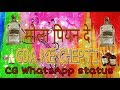 गोवा के चेप्टी // CG SONG // WHATSAPP STATUS //Holi status Whatsapp Status Video Download Free