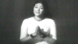 Varalakshmi Vratam Songs - Vara Mahalakshmi - Kantha Rao, KrishnaKumari