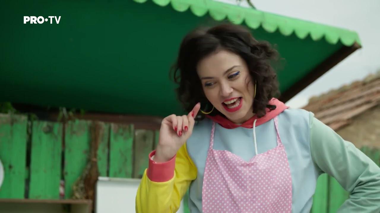 """Las Fierbinți - Rețetă """"Pui pe pat de mere și lămâie"""" by Gianina"""