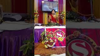 Shail Bala kajari song Maiya vindhyavasini k anupam singar ba gujat jayjaykar ba na