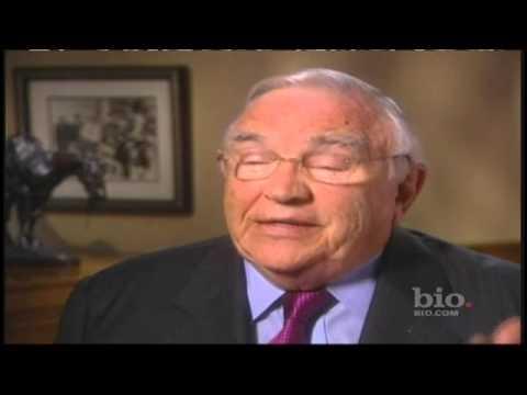 Warren Buffet Biography Documentary