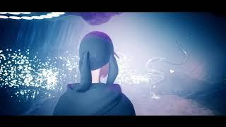 Смотреть клип Rezz - Orbit