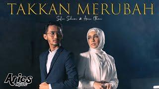 Download Sufian Suhaimi & Amira Othman - Takkan Merubah OST Filem MOTIF (Official Music Video with Lyric)