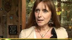 Web TV EDD Trophées des Têtes Vertes - Prix Têtes Vertes 2011