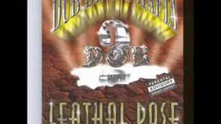 Dub Deuce Mafia - Drop Top Down