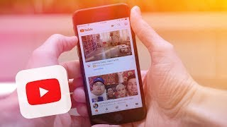 NEW YouTube Update: Refreshed Design & Hidden Features!