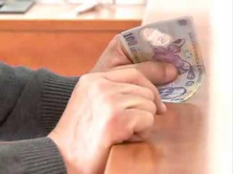 Alegem Romania Business