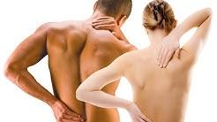 hqdefault - Americans Back Pain Number