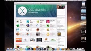 Fusion Drive на Mac mini 2012